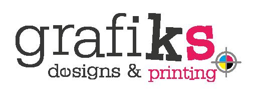 Grafiks – drukarnia internetowa – usługi poligraficzne – druk cyfrowy i druk offsetowy
