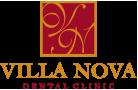 Willa Nova Dental Clinic